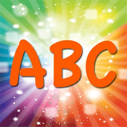 My ABC iOS App
