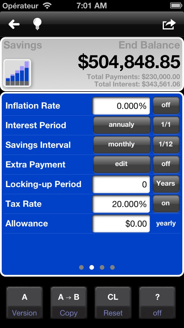 money source mortgage payment