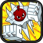 Terapets DeLuxe - Fight Dragon Monsters icon
