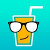 Bar med drinkar: Bästa video tutorials drinkar från hela världen