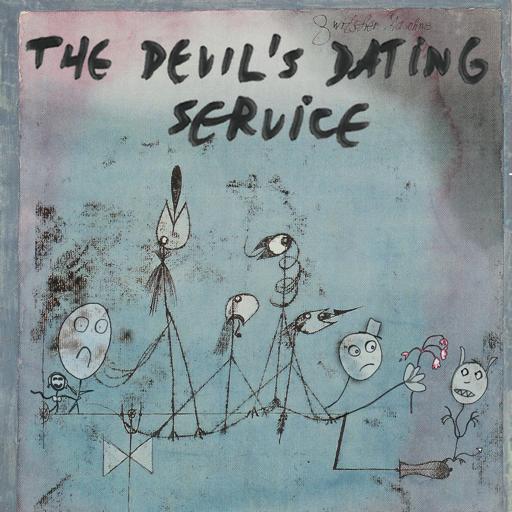 satan dating site