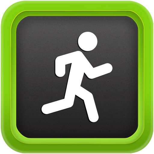 跑步追踪:Run Tracker Pro – TrainingPeaks GPS