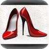 Shoe Pics