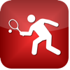 iNSTA-Pro Tennis Swing Analyzer