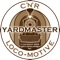 Yardmaster - The Trai...