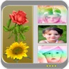 Picture Collage HD Lite