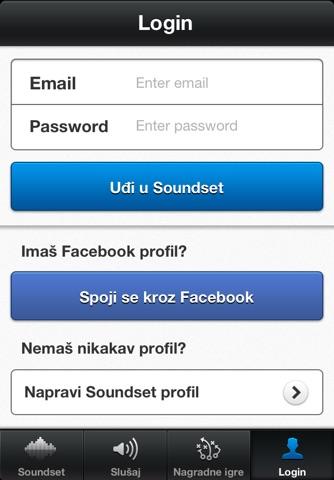 soundset.hr screenshot 4