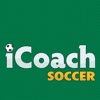 iCoach Soccer