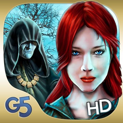 龙岭传说 巢穴HD:Tales from the Dragon Mountain: the Lair HD (Full)