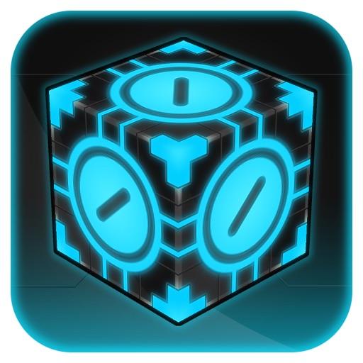 疯狂立方:Crazy Cubes【精美益智】