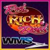 Reel Rich Devil — HD Slots