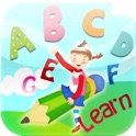 Learn Alphabets icon
