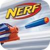 NERF Blaster Challenge