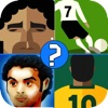 كرة القدم | خمن نجوم الملاعب