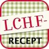 LCHF-Recept
