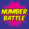 Number Battle Deluxe - Mental Maths