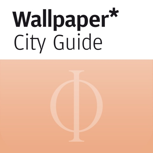 Nice/Cannes: Wallpaper* City Guide