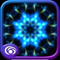 Spawn Symmetry Kaleidoscope light show (FREE) icon