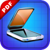 Handy Scanner - Multipage Document Scanner and PDF Creator