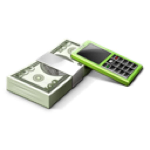 Etsy Calculators