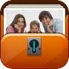 Protect My Photos--Password Private Photos