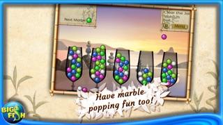 Jar of Marbles!-3