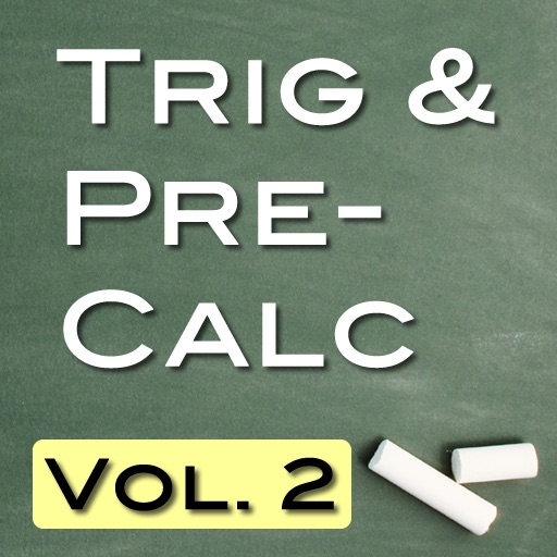 pre calc tutor Pre calculus tutors get online pre calculus tutoring from experts 24/7, over messaging and tutoring calls.