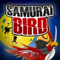 Samurai Bird icon