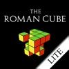 The Roman Cube Lite