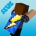 Cape Creator Pro Editor for Minecraft Game Textures Skin