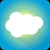 US Weather Tracker - Weather Maps, Radar, Severe & Tornado Outlook & NOAA Forecast