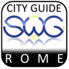SWG City Guide - Rome