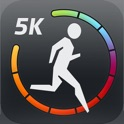 5K Pro - Run Your First 5K from Zero icon