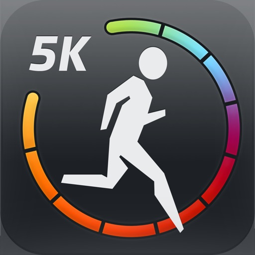 5公里跑步计划:5K Pro – Run Your First 5K from Zero