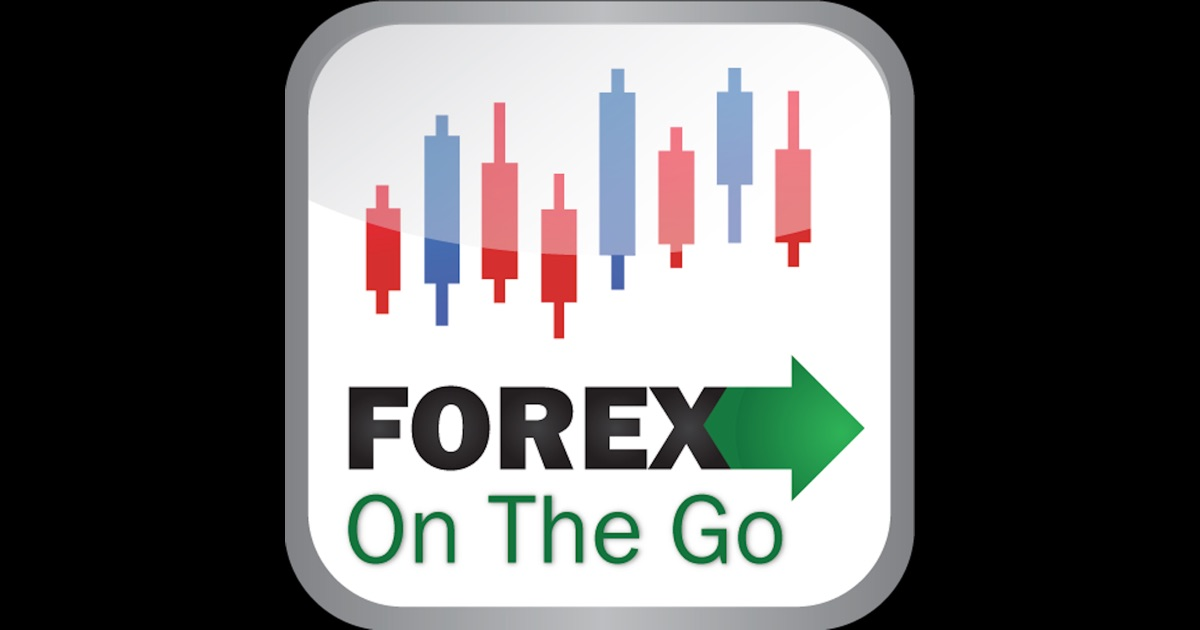 Forex talk radio