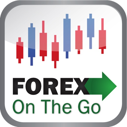 Premium 4x forex