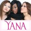 Yana Cosmetics