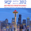 NAESP 2012 Conference & Expo HD