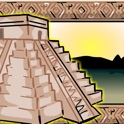 Ancient Temple Escape Multiplayer Game - Pyramid & Tomb Treasure Hunt Quest Race FREE