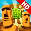 Jewel Keepers: Easter Island HD