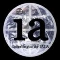 Interlingua icon