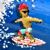 Super Surf Bros