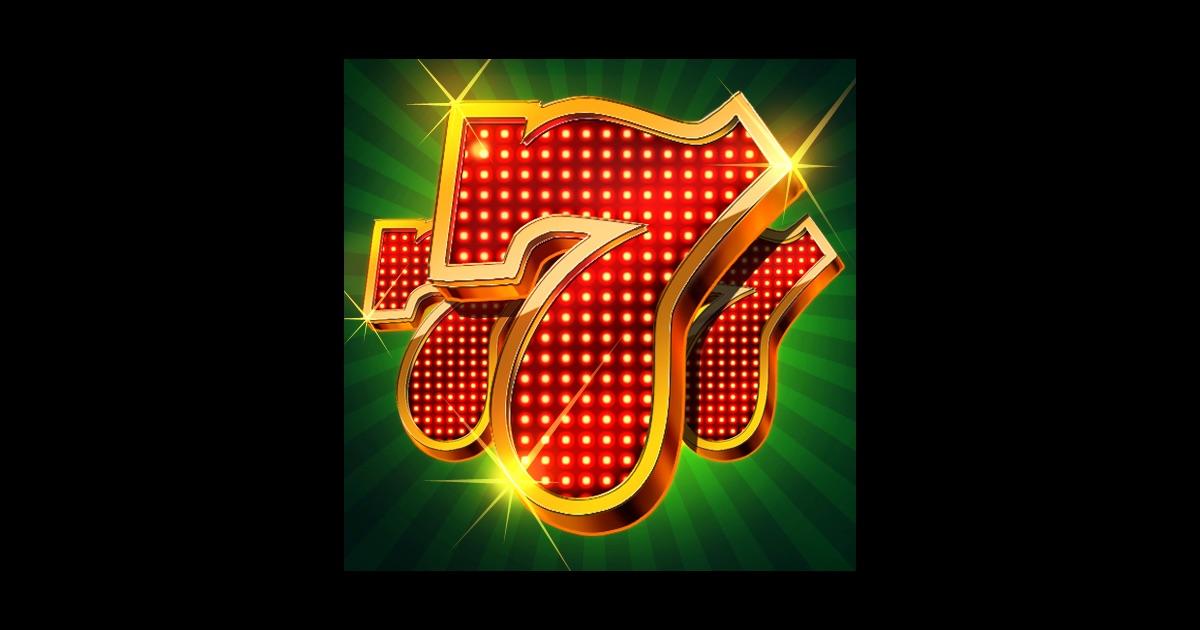 clickandbuy online casino