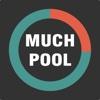 MuchPool