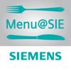 Menu@Siemens