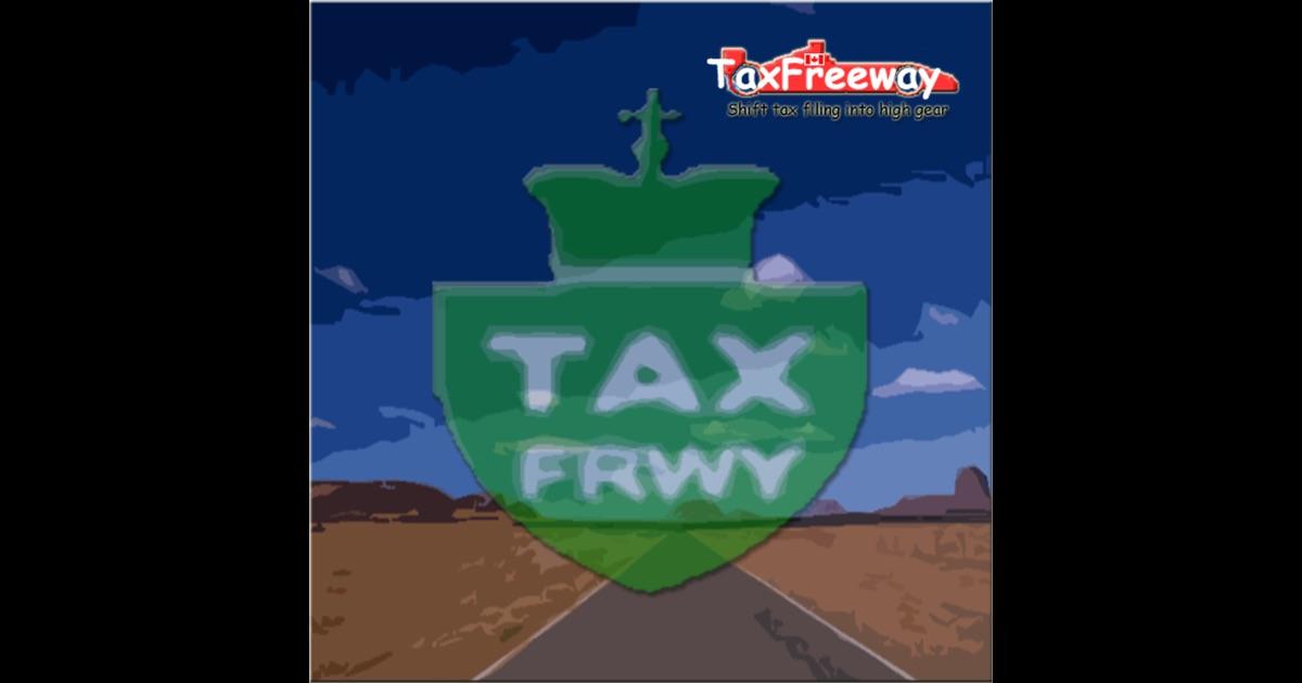 Taxfreeway