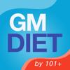 GM Diet - Lose Weight in Seven Days Detox Diet