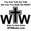WTW Radio