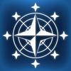 Autodesk® Starforce Battlement