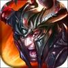 Demonrock: War of Ages (AppStore Link)